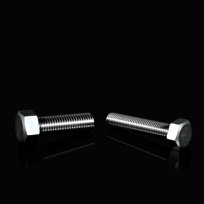 hasm_nickel_alloy_heavy_hex_bolts