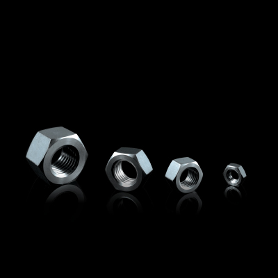 hasm_nickel_alloy_hex_bolts